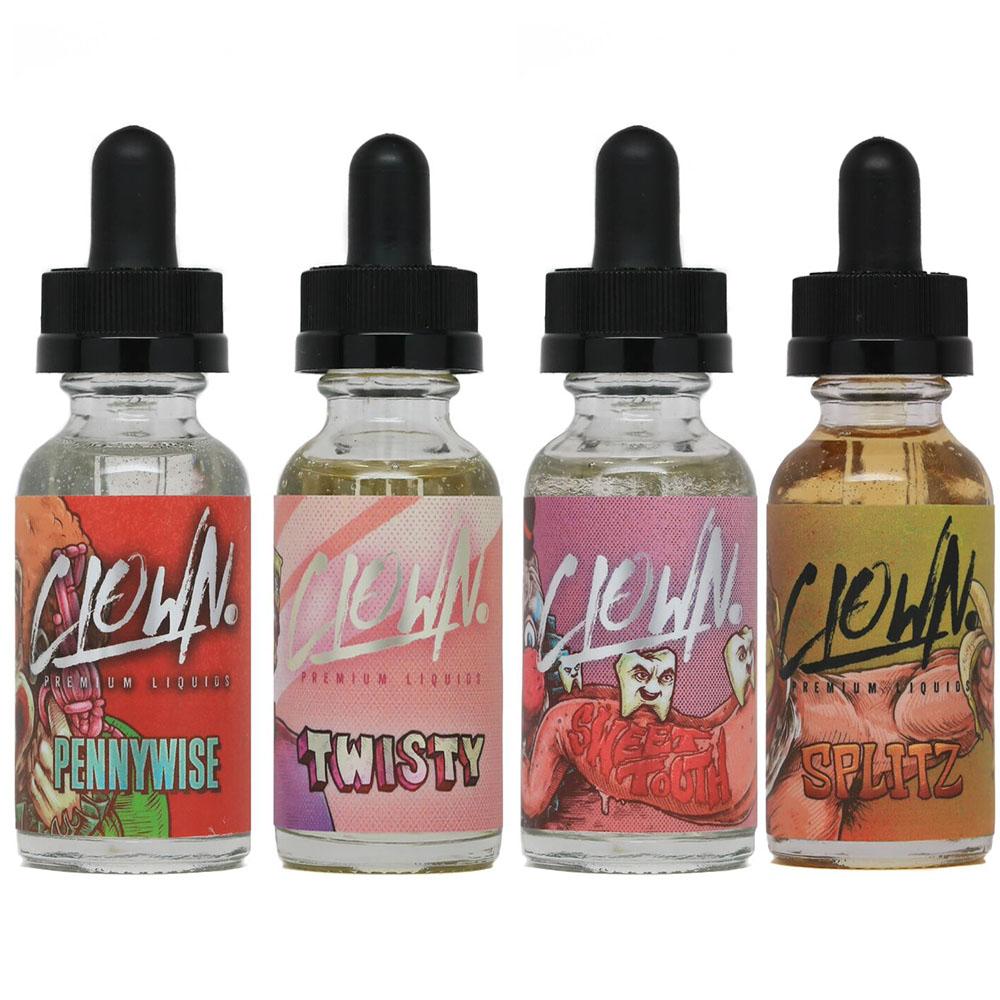 clown-premium-liquids-vape-ejuice-eliquid-category-banner-all-flavors.jpg