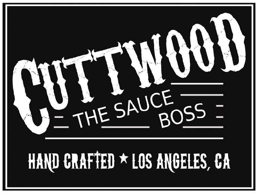 cuttwood-logo.jpg