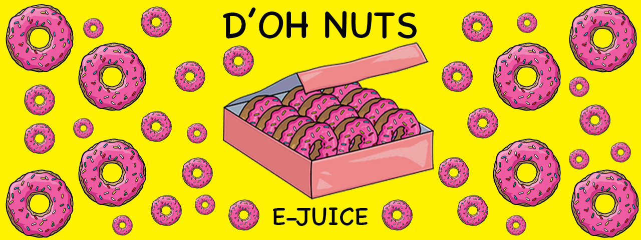 dohnuts-doh-nuts-logo-category-banner.jpg