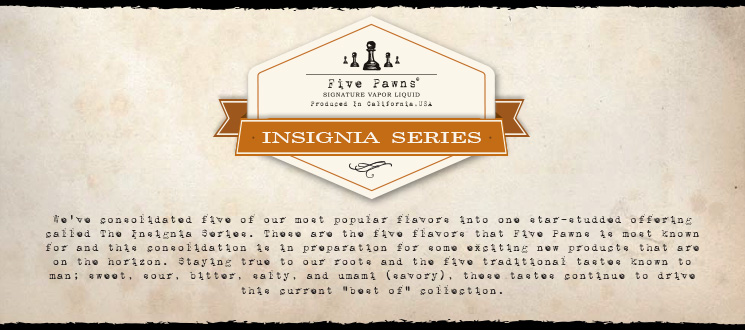 five-pawns-insignia-series-ejuice-eliquid-vape-banner.png