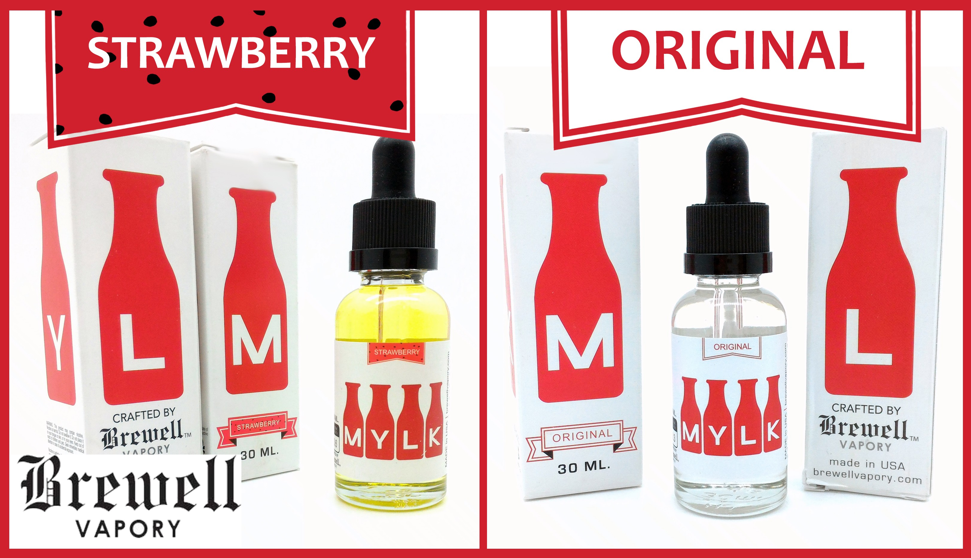 mylk-by-brewell-vapory-category-banner.jpg