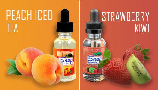 snap-liquids-kiwi-strawberry-peach-iced-tea-vape-eliquid-ejuice-category-banner.jpg