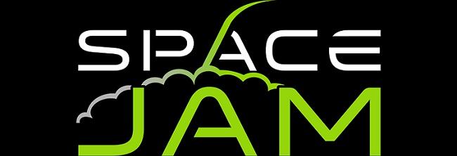 spacejam-banner-long.jpg