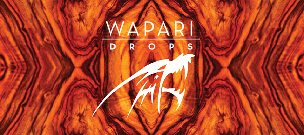 wapari-drops-category-banner.png