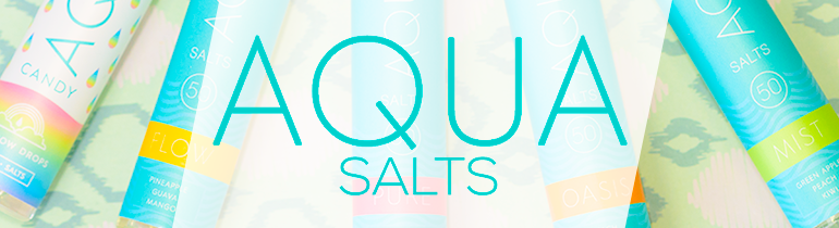 aqua-salts-salt-nic-ejuice-eliquid-vape.png