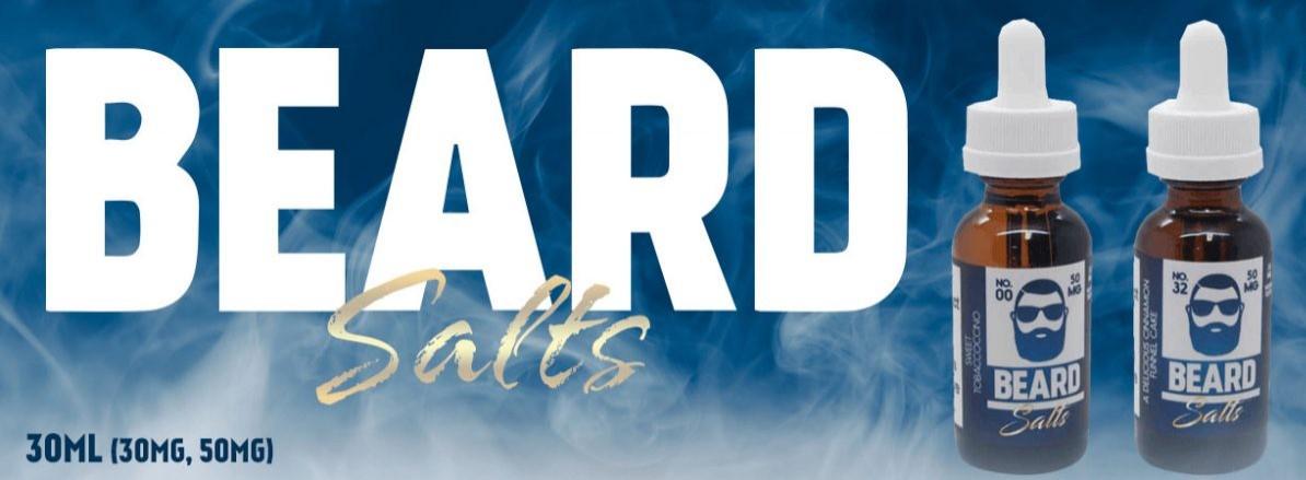 avc-beard-salts-banner-1300x440-edited.jpg