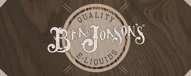 ben-jonsons-subcat-banner.png