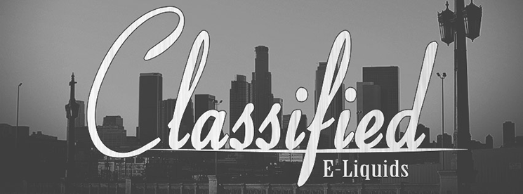 classified-eliquid-banner.png
