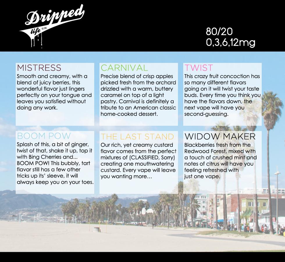 dripped-life-menu-banner.jpg