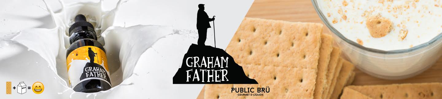 graham-father-public-bru-eliquid-ejuice-vape-banner.jpg