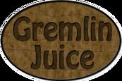 gremlin-juice-logo.png