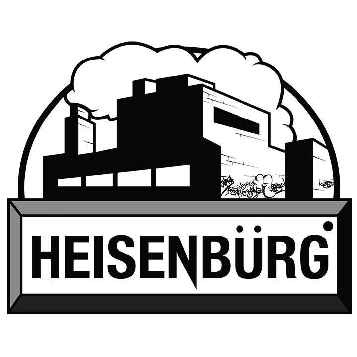 heisenburg.jpg