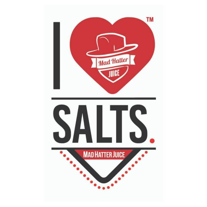 i-love-salts-nicotine-salt-ejuice-1024x1024.jpg