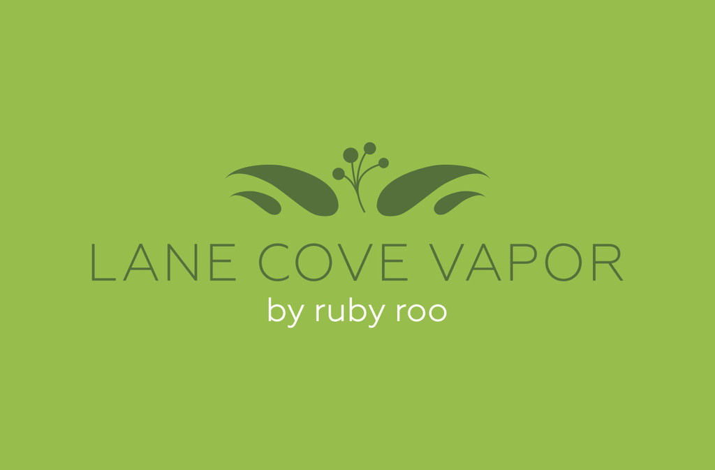 lane-cove-vapor-by-ruby-roo-logo-green-large-1024x1024.jpg