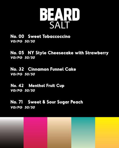 lucas-flavor-menu-beard-salts-fixed-81683.1522804805.jpg