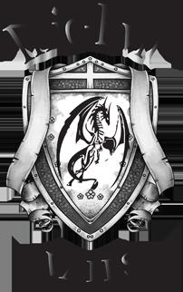 mid-evil-logo.png