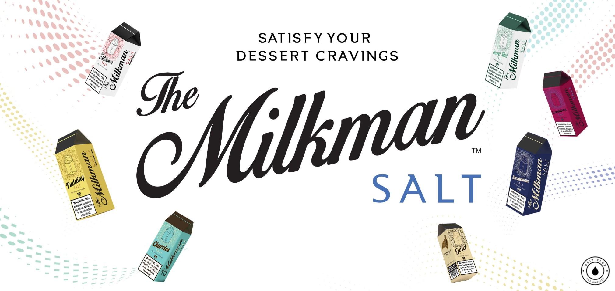 milkman-salt-nic-banner-eliquid-vape-ejuice-20180418112014339-edited.jpg