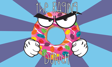 raging-donut-eliquid-ejuice-vape-category-banner.png