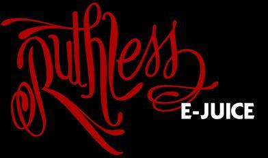 ruthless-banner.jpg