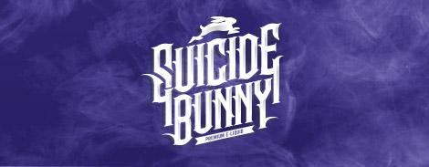suicide-bunny-banner.jpg
